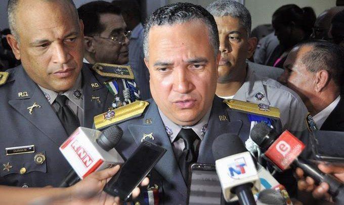 Photo of Director PN asegura que sí tenían informaciones sobre banda de narcos puertorriqueños