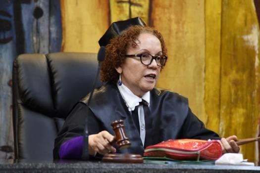 Photo of Tribunal da 10 días a Claro para entregar aval de intervención telefónica a Miriam Germán