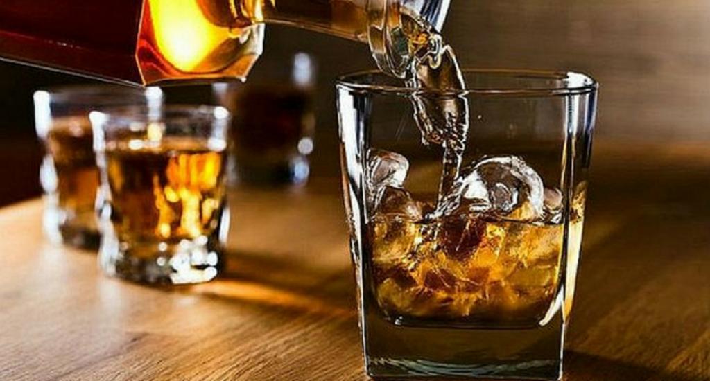 Photo of Científicos británicos afirman crearon sustituto del alcohol que no causa resaca