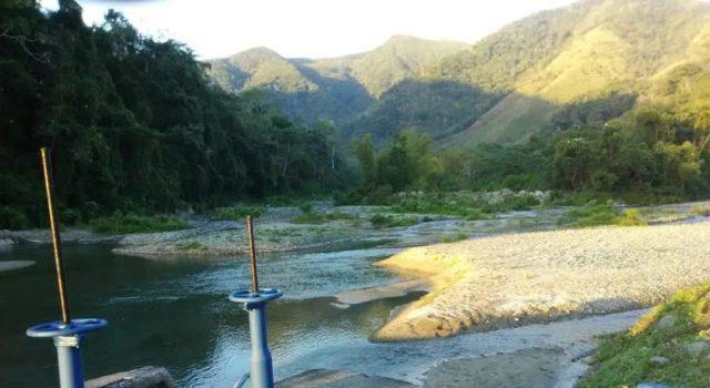 Photo of Sequía provoca reducción de 51 millones de galones agua potable diarios