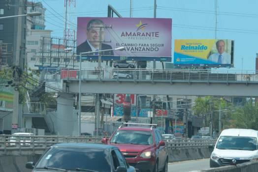 Photo of Fedomu pide a alcaldes acoger llamado de la Junta y retirar vallas