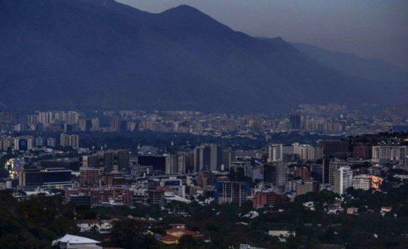 Photo of Gobierno Venezolano inicia plan de racionamiento eléctrico