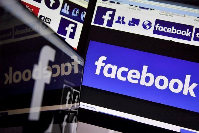 Photo of Facebook, Instagram y Whatsapp vuelven a experimentar su segunda falla en un mes
