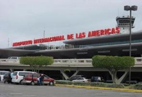 Photo of Siguen normales los vuelos desde República Dominicana EE.UU. pese a fallo técnico