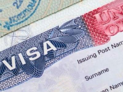 Photo of Las razones más comunes por las que te niegan la visa de EU: son reglas y no suerte