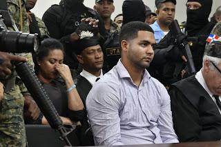 Photo of Abogados pedirán abolir condena de Marlin y reducir la de Marlon a 5 años por muerte de Emely