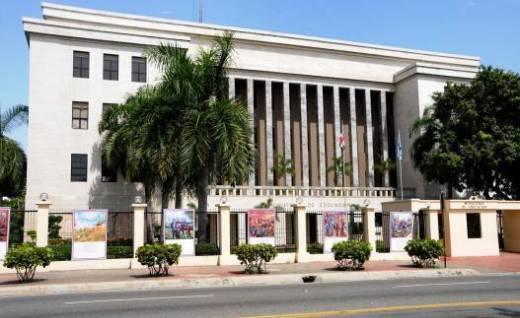 Photo of Educación inicia proceso de reubicacion del Liceo San Juan Apóstol