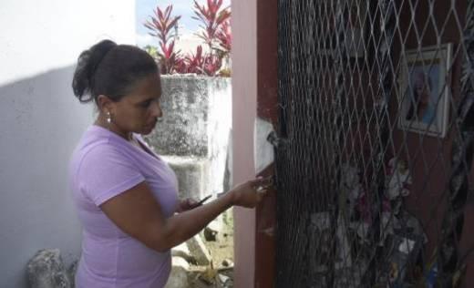 """Photo of Madre de Emely Peguero: """"la herida sigue abierta""""; este viernes es la apelación"""