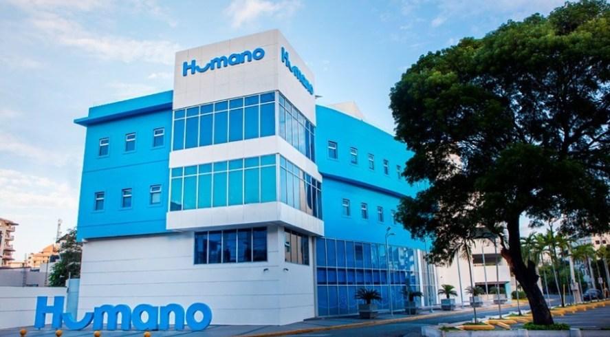 Photo of Colegio Médico y clínicas suspenden servicios a la ARS Humano