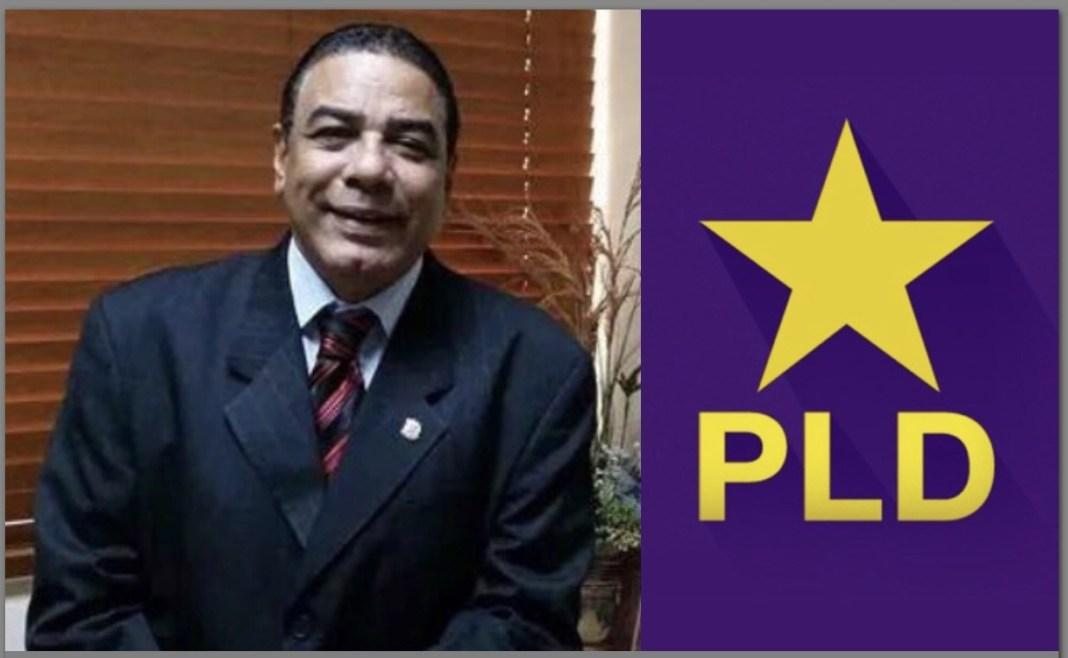 Photo of Diputado PLD manda Iglesia Católica a formar su partido político y no hablar disparates