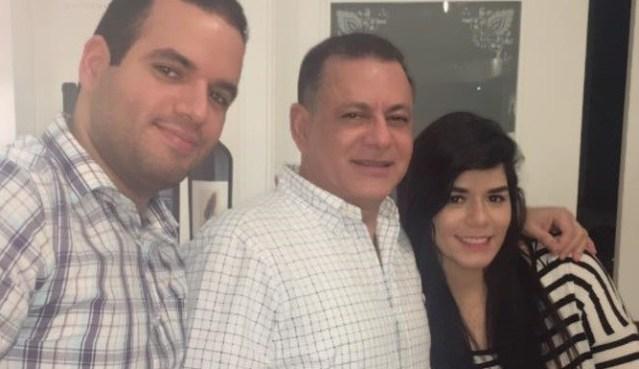 Photo of El Superintendente de Valores y sus hijos le cuestan al estado RD$ 1.05 millones de pesos al mes
