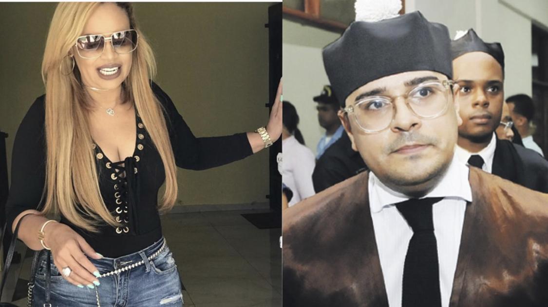 Photo of Hoepelman será el abogado del caso de Altagracia Díaz la mujer que murió en operación clínica Dr Cabral