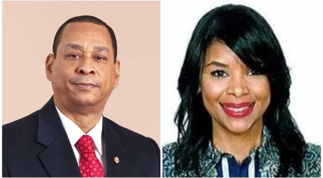 Photo of Superintendente de Bancos cobra RD$1 millón mensual y su hija RD$170mil en Hacienda