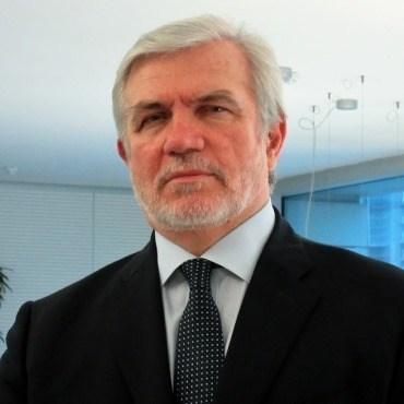 Photo of Fiscal de Milán investiga a principal ejecutivo de Tecnimont en Punta Catalina