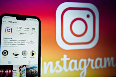 Photo of Instagram cambiará sus normas para eliminar cuentas