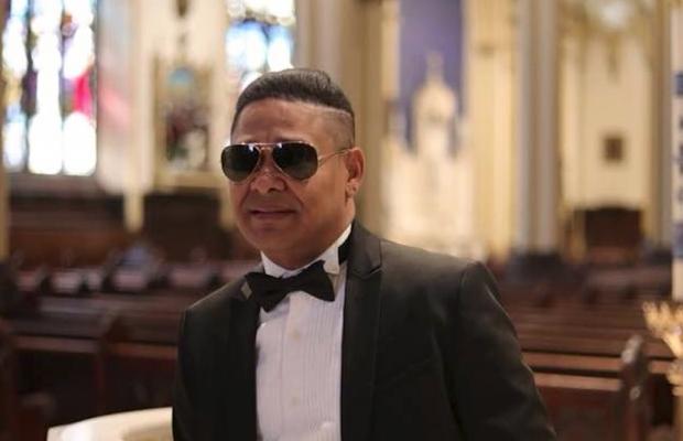 Photo of El Jeffrey dice tv dominicana está «podrida, está llena de prostitutas