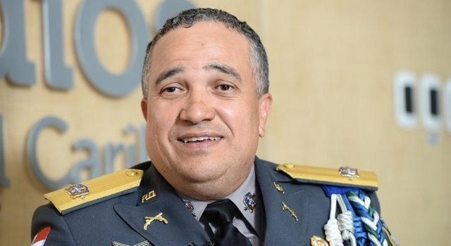 Photo of Director de la Policía Nacional dice que la justicia no funciona