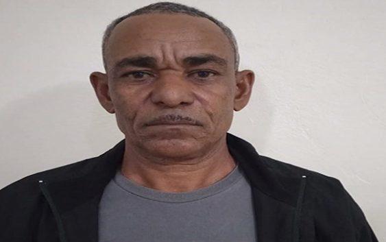 Photo of Viejo borracho de 60 años asesinó esposa con arma ilegal es enviado a cárcel por tres meses