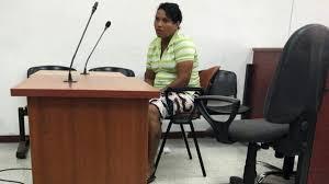 Photo of Una Mujer Asesinó A Otra En Su Fiesta De Cumpleaños Cuando Le Negaron Un Trago