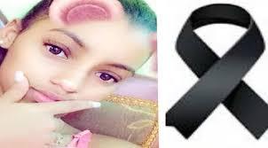 Photo of Jovencita fue encontrada colgada en la azotea de su casa