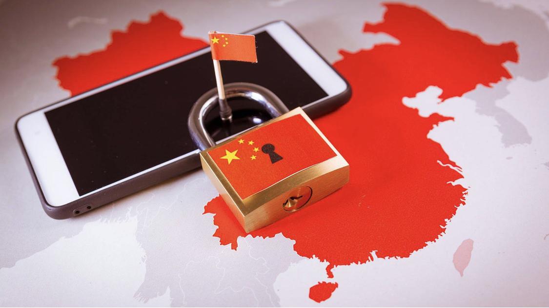 Photo of China sigue censurando medios internacionales: se sumaron The Guardian y The Washington Post a la lista de bloqueados