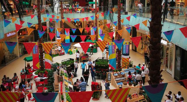 Photo of Ágora tiene el mercado que empuja ideas
