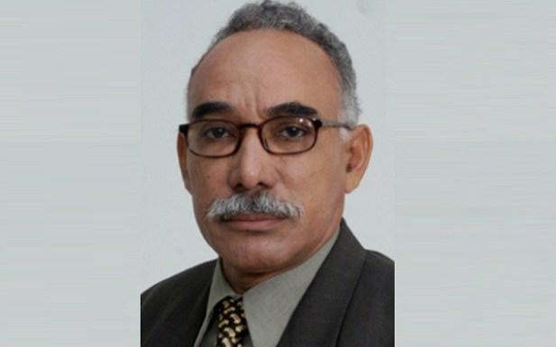 Photo of Distinguido periodista Felipe Ciprián cobra RD$80,000 como «Asesor de Comunicaciones» de Industria y Comercio