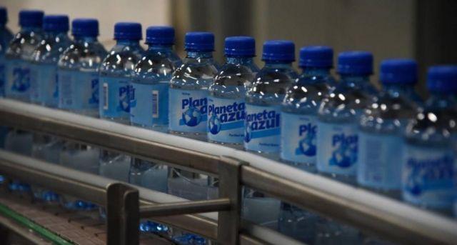 Photo of Acusan al Grupo Vicini de compra ilegal de acciones para apropiarse de Agua Planeta Azul
