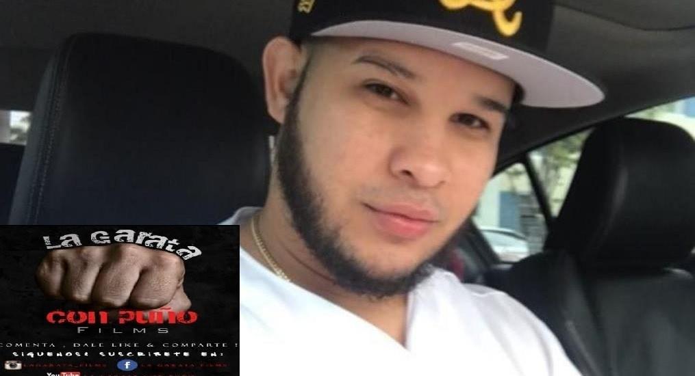 """Photo of Muere instagramer dominicano """"La Garata Films"""" durante tiroteo en Miami"""