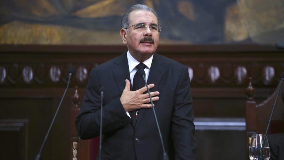 Photo of Introducirían hoy en Senado y viernes en Cámara Diputados propuesta de reforma constitucional