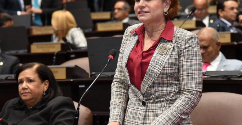 Photo of Veinte diputados dicen adiós a la Cámara a partir del 2020