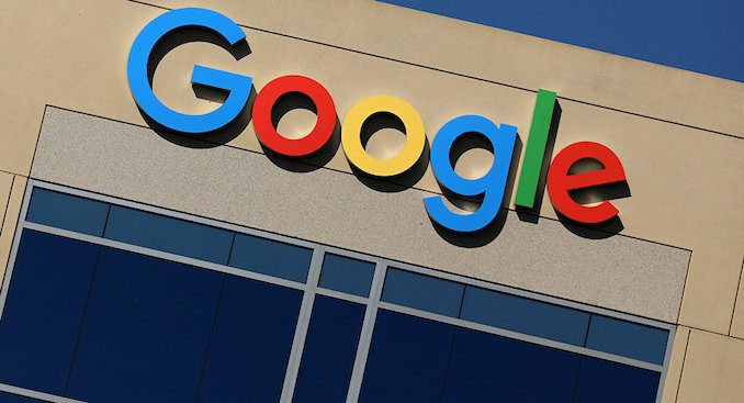 Photo of Rusia multa a Google por negarse a filtrar sus búsquedas