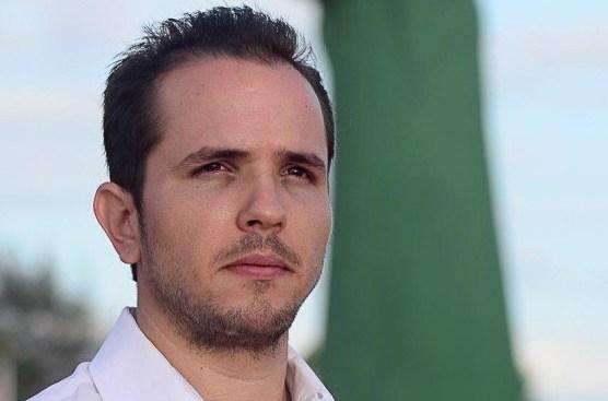 Photo of ¿Si hacen fraude qué? Por Claudio Caamaño Vélez