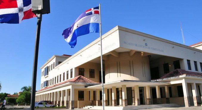 Photo of Tribunal de Puerto Plata condena hombre a 20 años de prisión por intento de homicidio