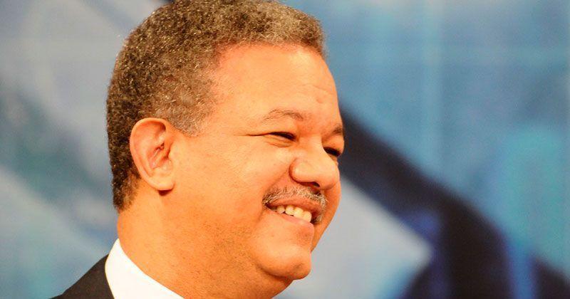 """Photo of Leonel dice no puede ser """"indiferente e insensible"""" ante intenciones de que Danilo siga en el poder"""