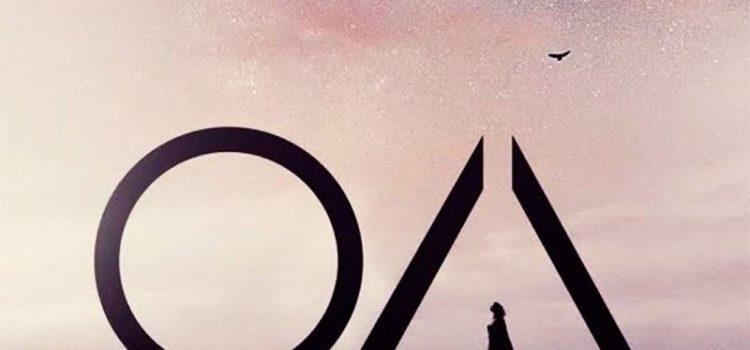 Netflix cancela su serie de ciencia ficción «The OA»
