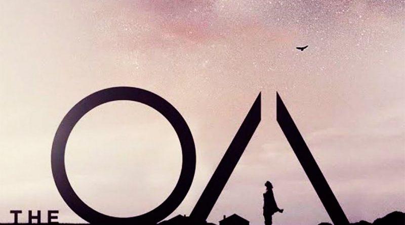 Photo of Netflix cancela su serie de ciencia ficción «The OA»