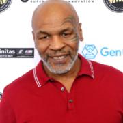 La impactante revelación de Mike Tyson: confesó que utilizaba la orina de sus hijos para pasar los controles antidoping