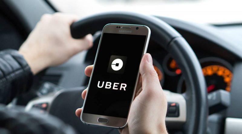 Photo of Uber apuesta por suscripción mensual que incluye taxis, comida, bicicletas y 'scooters'