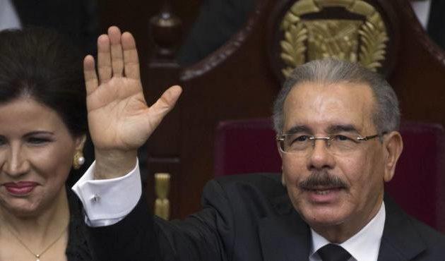 Inversión extranjera disminuye 29 % en República Dominicana