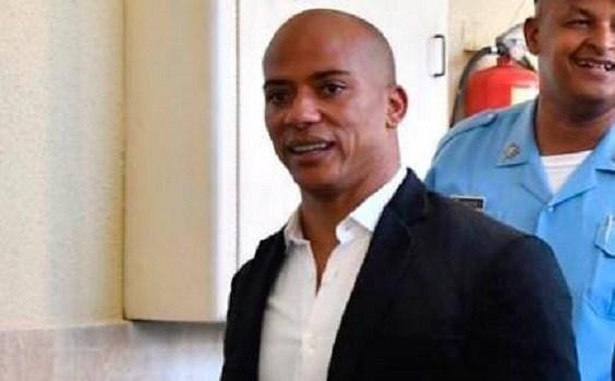 Photo of Tres meses de prisión a José Bernabé Quiterio, implicado en caso de César el Abusador