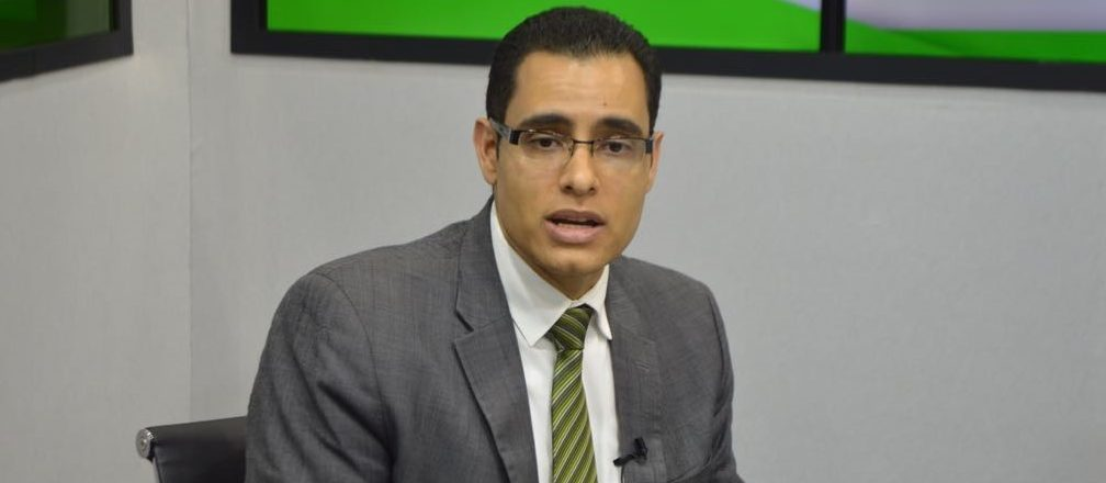 Ministro de Economía dice RD tiene la deuda controlada y la economía en crecimiento
