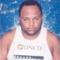 Procuraduría, DEA, DNCD y FBI allanan alrededor de 40 propiedades vinculadas a «César el Abusador»