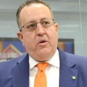Director DGII dice que no se puede esperar más para una reforma fiscal