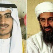 Muere hijo de Osama bin Laden y líder clave de «Al Qaeda»