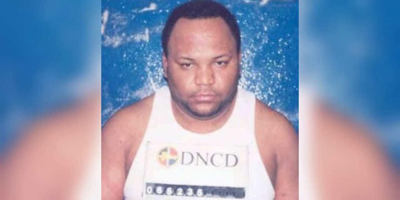 """Photo of César """"El Abusador"""" tiene órdenes de arresto en Puerto Rico desde 2018 y Miami desde abril de 2019"""