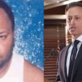 """EE.UU. revela que Cesar """"El Abusador"""" usó corrupción de RD para traficar drogas, mujeres y lavar dinero"""