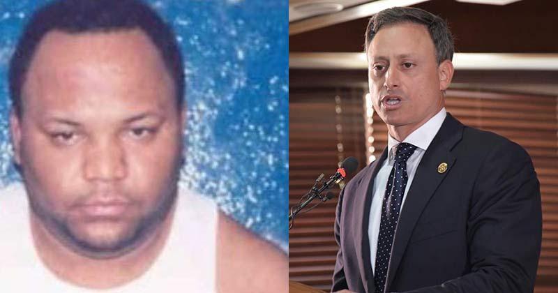 """Photo of EE.UU. revela que Cesar """"El Abusador"""" usó corrupción de RD para traficar drogas, mujeres y lavar dinero"""