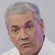 Gonzalo Castillo dice que va a «duplicar» las visitas sorpresa