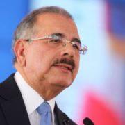 Detective Ángel Martínez denuncia complicidad entre gobierno de Danilo Medina y el mundo del crimen organizado